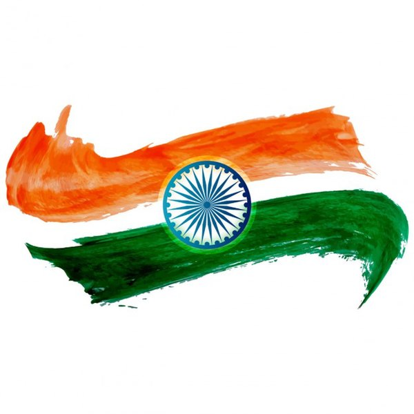 600px-Hand-painted-indian-flag_1035-1086.jpg