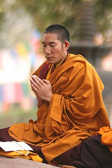 Chamtrul Rinpocze