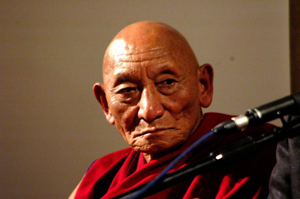 Palden Gyatso-flickr.jpg