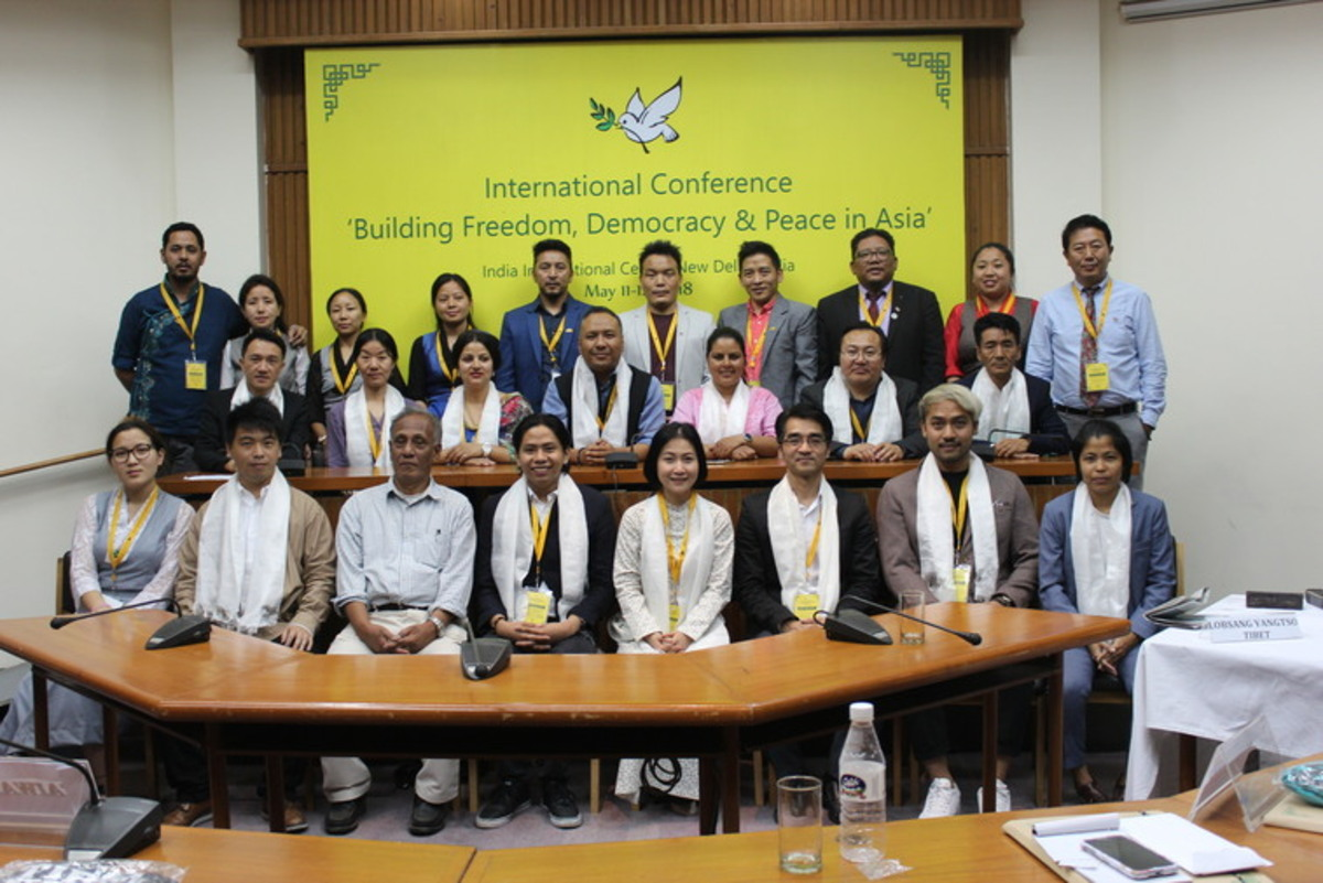 international-conference-on-peace-in-asia-held-in-delhi-pg.jpg